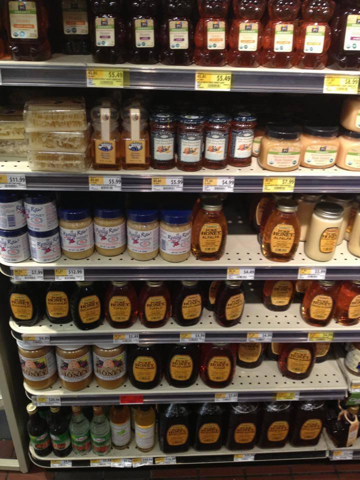 Whole Foods Apple Juice Mead